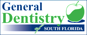 general dentist deerfield beach