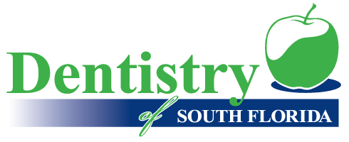 Dentistry of South Florida | Deerfield Beach
