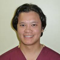 Dr. Bui Root Canal Specialist