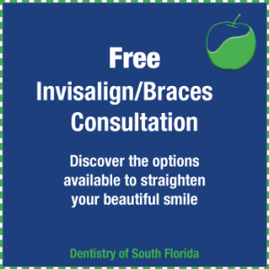 Invisalign and Braces Consultation